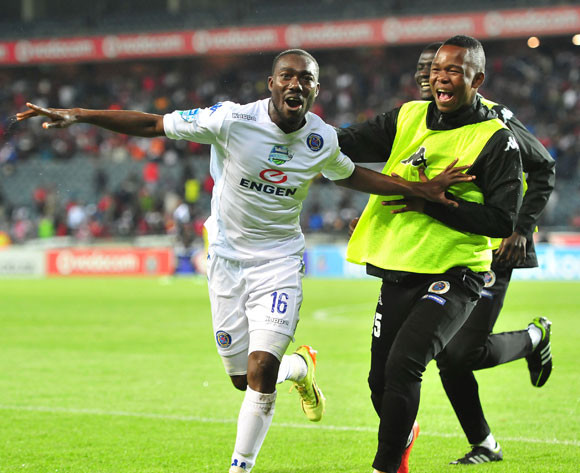 Igesund questions injury time against Bucs