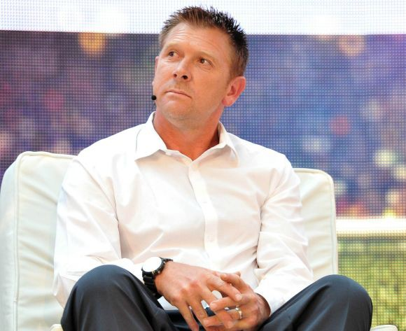 Tinkler to remain in Pirates hot-seat